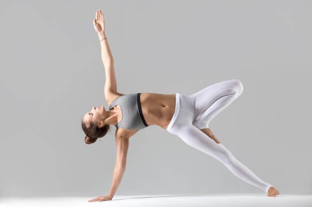 Pilates y fisioterapia Aequus