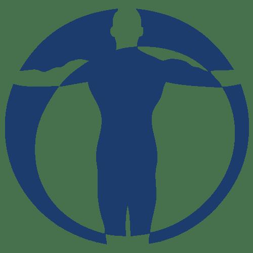 fisioterapia aequus